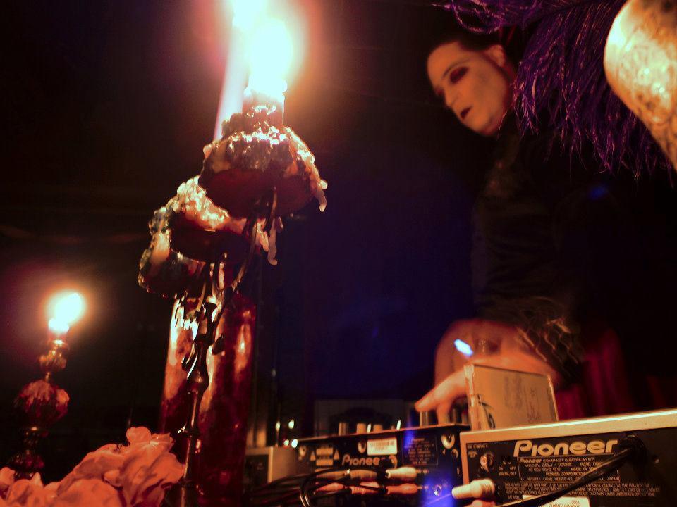 DJ Owen