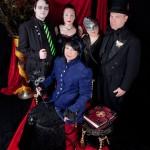 www.vampireballpdx.com